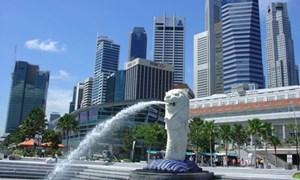 Chiến lược chống tham nhũng của Singapore