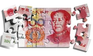 Trung Quốc sẽ châm ngòi cho khủng hoảng toàn cầu tiếp theo