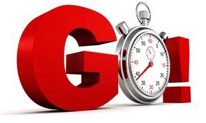 """Giải ngân vốn đầu tư xây dựng cơ bản trước """"giờ G"""""""
