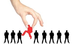 Tái cơ cấu doanh nghiệp: Những trọng tâm 9 tháng tới