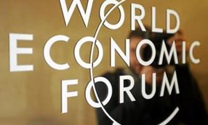 5 doanh nghiệp Việt lọt danh sách tăng trưởng toàn cầu
