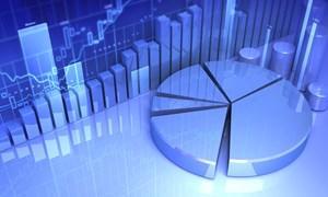 5 năm sau khủng hoảng, thị trường tài chính có an toàn hơn?