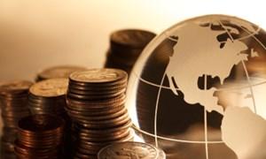 Kinh tế thế giới đang tiến đến đường cùng?