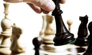 Nhìn dòng vốn, định chiến lược