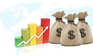 Báo cáo Đầu tư thế giới năm 2014
