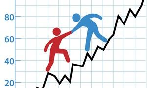 Thị trường chứng khoán phái sinh đã có lộ trình phát triển chính thức
