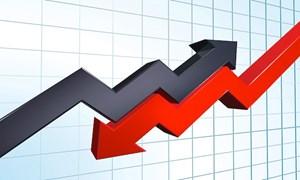 """Báo cáo """"Triển vọng kinh tế thế giới"""""""