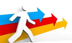 Kết quả tái cơ cấu 3 lĩnh vực trọng điểm của nền kinh tế