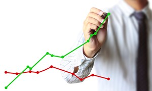 Giải pháp tổng thể cho quản lý, sử dụng vốn tại doanh nghiệp