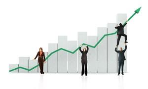 Kinh tế toàn cầu sẽ cải thiện hơn?