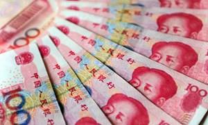 """""""Thông điệp khó hiểu"""" từ mục tiêu tăng trưởng của Trung Quốc"""