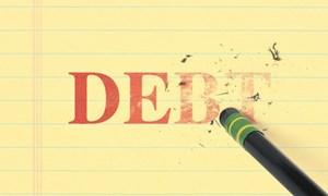 Ủy ban Giám sát Tài chính: Nợ xấu ngân hàng xấp xỉ 9%