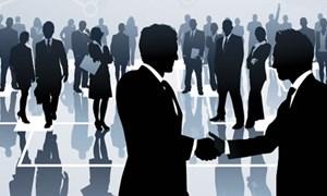 Tiềm năng thị trường mua bán và sáp nhập doanh nghiệp