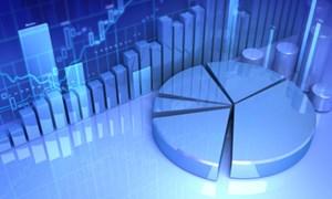 Đại biểu Quốc hội đề xuất các giải pháp phát triển kinh tế, hỗ trợ sản xuất và thị trường