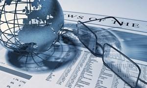 10 dự báo táo bạo về kinh tế thế giới năm 2014