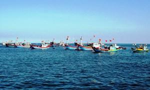 Quốc hội duyệt chi 16.000 tỷ đồng hỗ trợ ngư dân bám biển