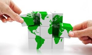 10 rủi ro của thế giới trong năm 2013