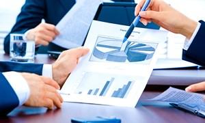 Công cụ kế toán đối với việc nâng cao hiệu quả quản lý, sử dụng tài sản công