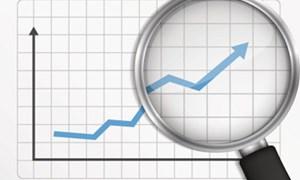 Tăng trưởng kinh tế 2014: Những vấn đề đặt ra