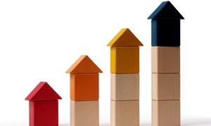 Mở rộng đối tượng ưu đãi để thị trường bất động sản