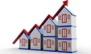 Không cấm các dự án bất động sản mới