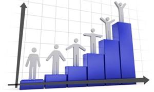 Càng tư nhân hóa, ngân hàng càng dễ sinh lời