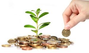 Trái phiếu doanh nghiệp: kênh huy động vốn hữu dụng