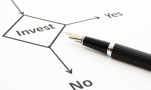 Đề xuất chỉ còn 8 ngành, nghề cấm đầu tư