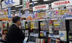 Tác động tích cực của Abenomics đến kinh tế Việt Nam