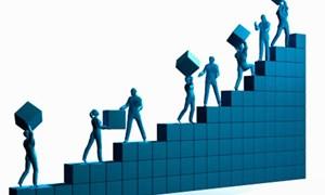 Tăng trưởng kinh tế quý I/2014 và những khuyến nghị chính sách