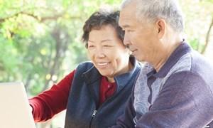Tuổi nghỉ hưu sẽ tăng, lương hưu sẽ giảm