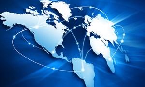 Năm 2014: chuyển động tích cực từ các nền kinh tế lớn