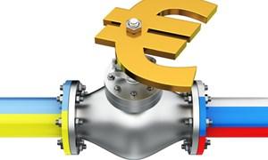 Phép thử cho Eurozone