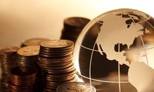 2 yếu tố tác động tích cực đến kinh tế thế giới năm 2015