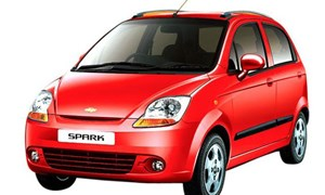 Những mẫu xe sang giá rẻ nên mua trước Tết
