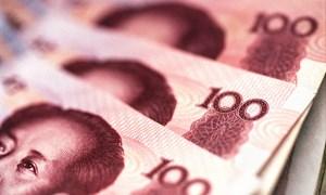 Kinh tế Trung Quốc trả giá đến đâu nếu làm khó giao thương với Việt Nam?