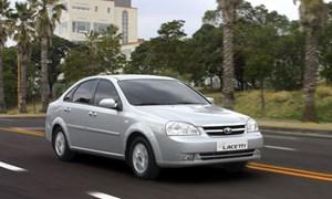 Những ô tô giá rẻ tiết kiệm xăng nhất Việt Nam hiện nay