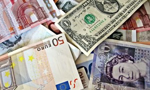 Các tổ chức quốc tế và khu vực hoạt động trong lĩnh vực chống rửa tiền và chống tài trợ cho khủng bố