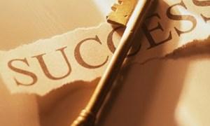 7 quyết định tài chính quan trọng trước tuổi 30