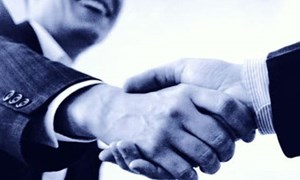 Quy định của pháp luật về những dấu hiệu rửa tiền trong lĩnh vực kinh doanh bảo hiểm
