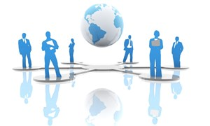 Chương trình doanh nghiệp ưu tiên sẽ được mở rộng