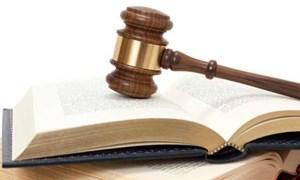 Đặt việc làm luật lên hàng đầu - bước quan trọng triển khai thi hành Hiến pháp mới