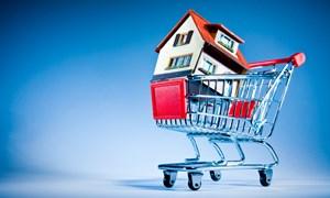 Khẩu vị người mua nhà đã thay đổi