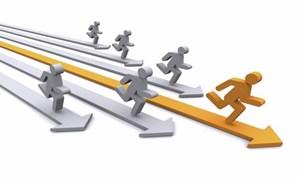 Tái cơ cấu doanh nghiệp nhà nước: Vào đường tăng tốc...