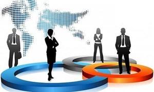 Tăng trưởng kinh tế: Dựa vào nội lực