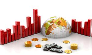 2 tháng đầu năm 2014, tiền chạy khỏi thị trường mới nổi vượt cả năm 2013