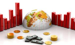 Thị trường tài chính – tiền tệ thế giới quý III/2014