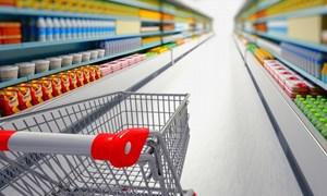 Cải thiện sức mua trên thị trường