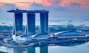 Mẹo chi tiêu tiết kiệm khi đi du lịch Singapore