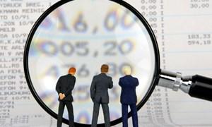 Sửa Luật Kế toán: Đáp ứng yêu cầu phát triển của hoạt động tài chính - kinh tế